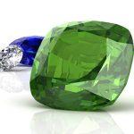 loose gem group 1200x1200